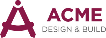 ACME Contractors
