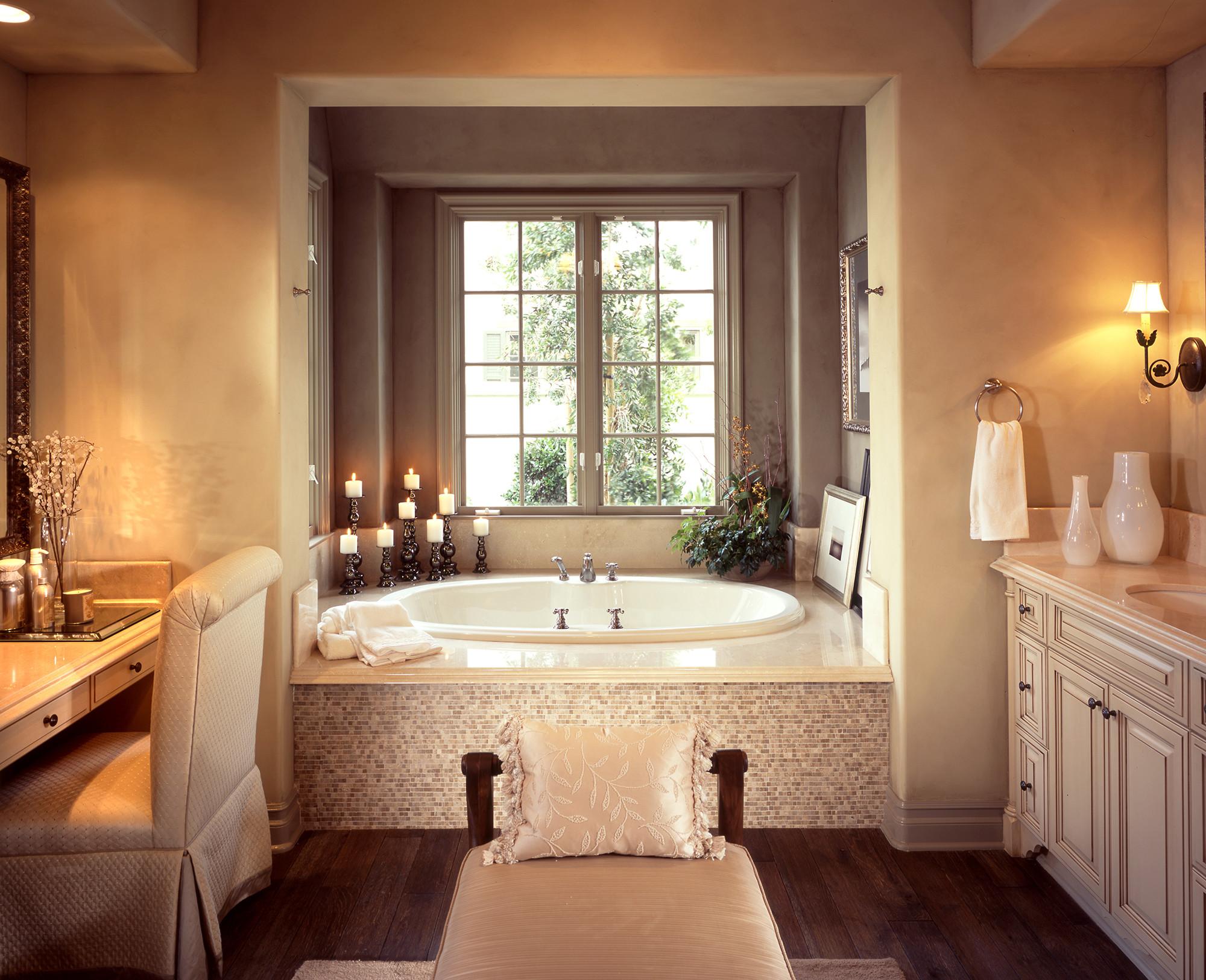 bath-plumbing